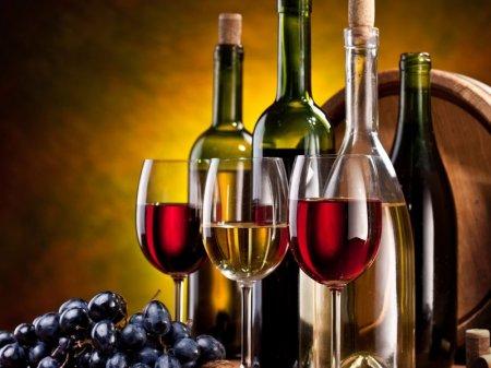 WADA исключает алкоголь из списка запрещенных веществ