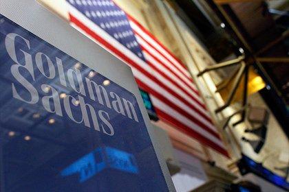 СМИ сообщили о планах Goldman Sachs начать торговлю биткоинами