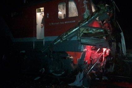 Число погибших в ДТП во Владимирской области выросло до 19 человек