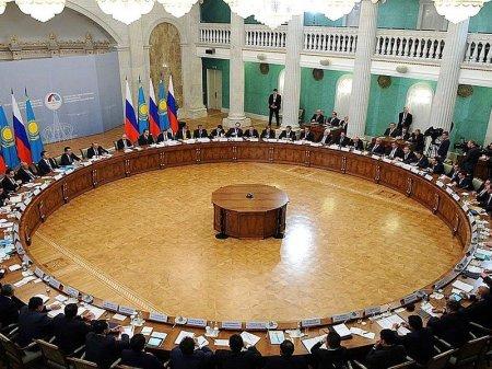 В Челябинске готовятся к приезду президентов Казахстана и России