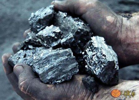 Минэнерго винит посредников и тарифы КТЖ в удорожании угля