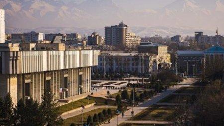 Кыргызского политика подозревают в попытках организации госпереворота