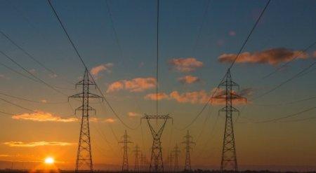Ученик сэкономил школе более 100 тысяч тенге за 2 года на электроэнергии