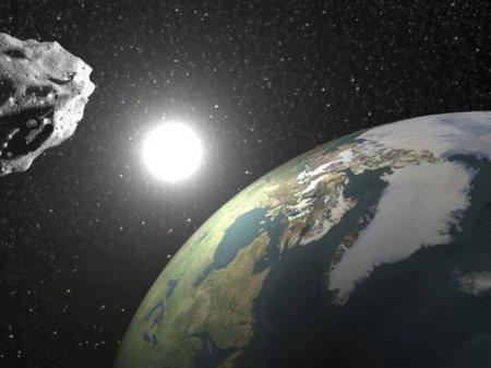 Первые в истории похороны в космосе состоятся в ноябре
