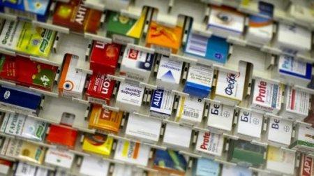 Минздрав отучит казахстанских врачей выписывать пациентам дорогие лекарства