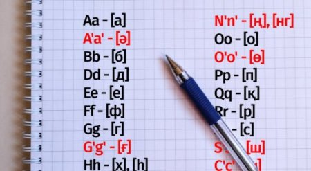 """""""Ни одного тенге не тратили"""" - разработчики проектов нового казахского алфавита"""