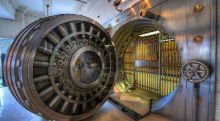 Швейцарские банки ищут наследников невостребованных миллионов