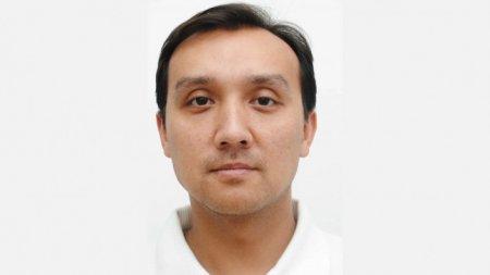 Храпуновых вызвали на допрос в Астану - Нацбюро