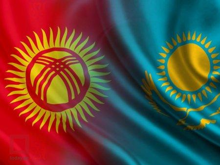 ЦИК Казахстана отказался от наблюдения за выборами в Кыргызстане