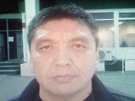 МИД прокомментировал информацию об аресте казахстанца с 25 миллионами долларов