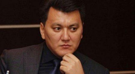 Что ожидать Казахстану от нового президента Кыргызстана, рассказал Карин