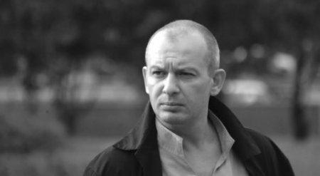 """Умер звезда сериала """"Боец"""" и фильма """"Выше радуги"""" Дмитрий Марьянов"""
