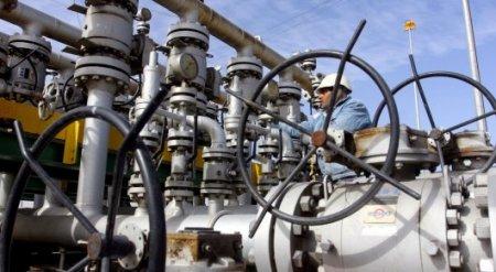 Заявление Трампа привело к росту цен на нефть
