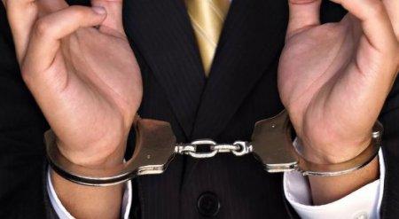 Не брать под стражу за экономические преступления предложили в Генпрокуратуре РК