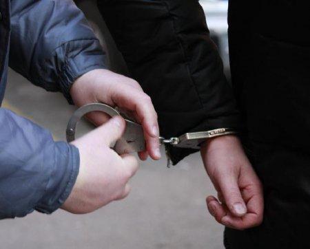 Генпрокуратура РК предлагает сократить срок задержания с 72 до 48 часов