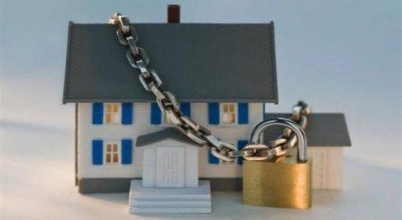 Могут ли конфисковать незаконно сдаваемое в аренду жилье