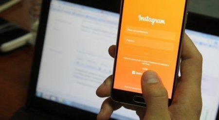 Казахстанцы жалуются на сбои в работе соцсетей