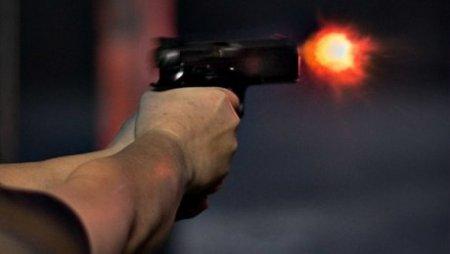 В Атырауской области в драке застрелили мужчину