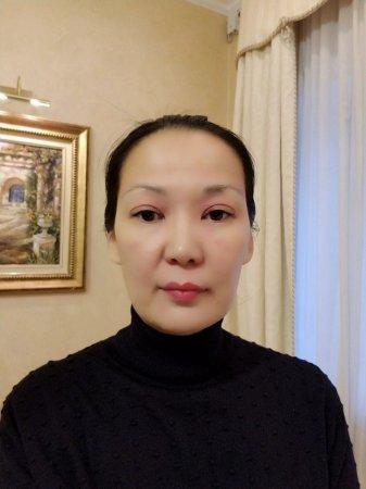 Два пособника Аблязова добровольно вернулись в Казахстан - Нацбюро