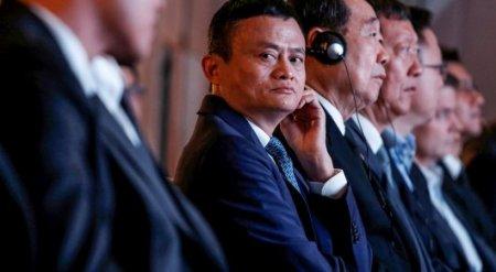 Самый богатый китаец назвал вещь, которая через 30 лет станет важнее нефти