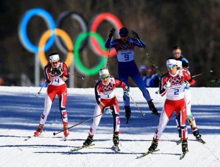 Столица Олимпиады 2026 года получит 1 млрд долларов от МОК, среди претендентов – Алматы