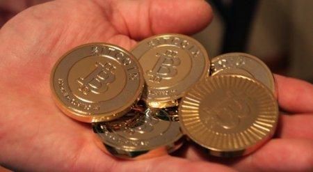 Казахстанцам могут ограничить операции с криптовалютами