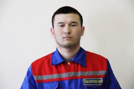 Просим вас проголосовать за участников Мангистауской области на республиканском этапе конкурса «Еңбек жолы»!