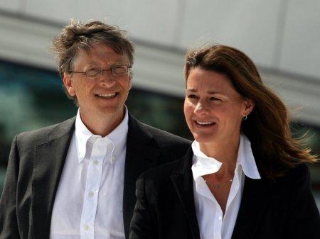 Билл Гейтс инвестирует около 2 миллиардов долларов в школы США