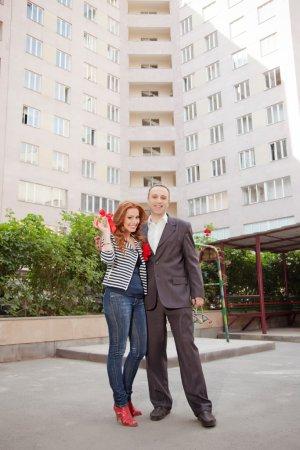 Шесть главных вопросов об ипотеке