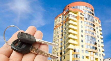 Продажа унаследованных квартир в Казахстане: Налоговики дали совет