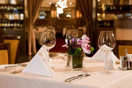 Рестораны в Казахстане станут «звездными»