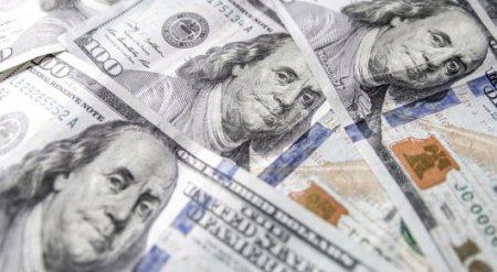 Куда правительство направит сэкономленные на девальвации 73 миллиона долларов