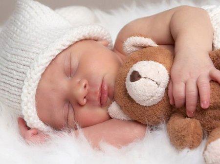 Стало известно самое популярное в мире имя для новорожденных девочек