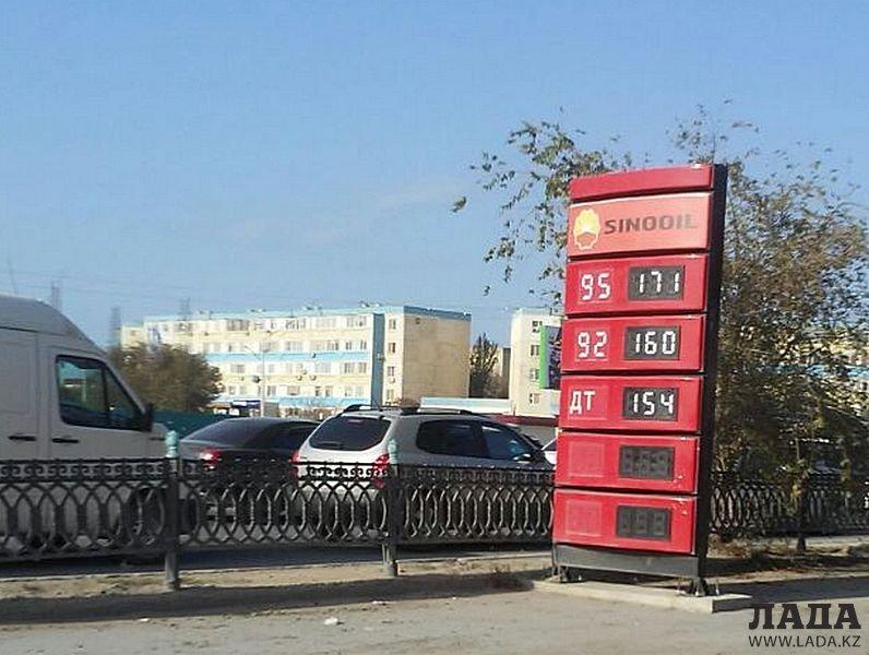 Частные объявления продажа бензина сайт ярмарка вакансий