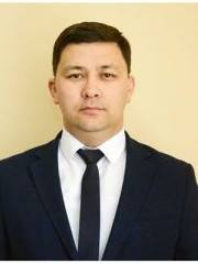 Нурбек Карасаев возглавил РПП «Атамекен» Мангистауской области