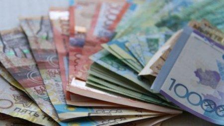 В пенсионной системе Казахстана произойдут значительные изменения