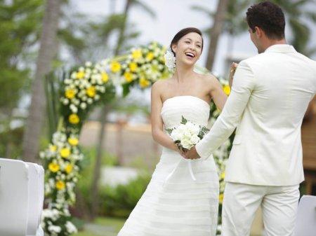 Свадебный переполох - в Сети появился ролик с перепиской обычной казахской семьи