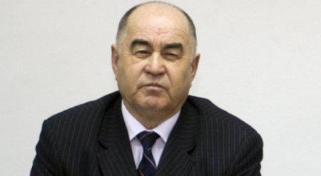 """""""Второй год на службе, а уже строит особняк"""" - депутат о коррупции в таможенных органах"""