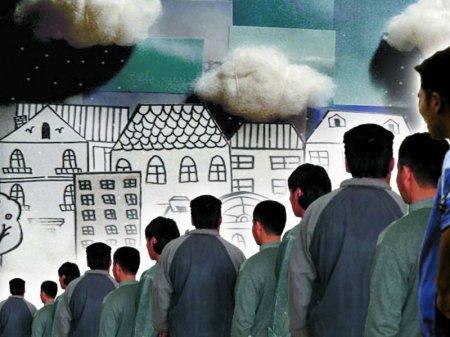 Готовы ли регионы к переселению оралманов, рассказали в Минтруда РК