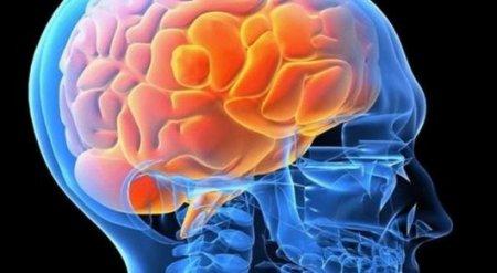 Ученые научились справляться с навязчивыми мыслями
