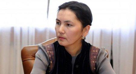 Брат экс-генпрокурора Кыргызстана застрелен в своем доме - СМИ