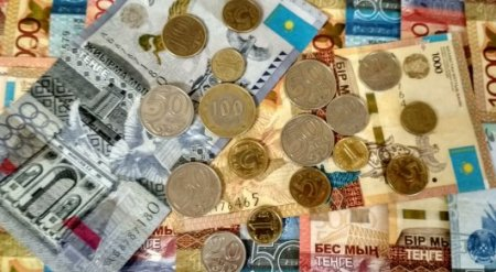 Структуру прожиточного минимума изменят в Казахстане