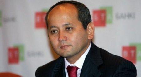 Аблязов договорился с властями Бельгии в обмен на гражданство