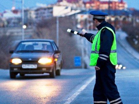 Увольнять полицейских за отключение видеорегистраторов предложил аким Алматы