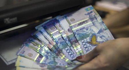 Триллионы тенге, вложенные в проблемные банки, возмутили сенаторов
