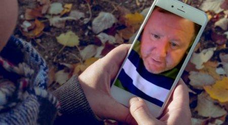 Автору скандального ролика Бессонову грозит уголовная ответственность - МВД РК