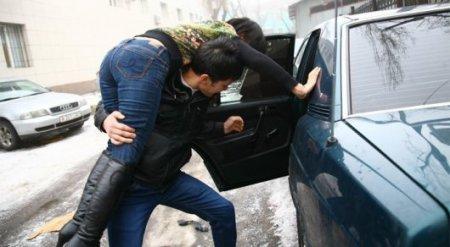 Похищенная из Актобе невеста найдена мертвой в Атырау