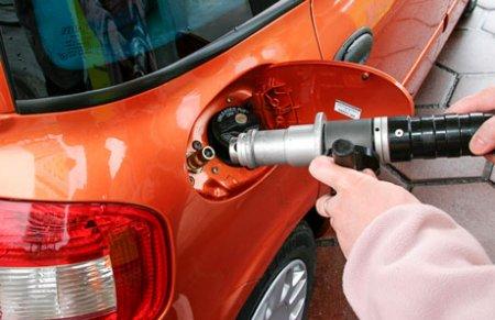 С 1 января 2018-го газ в Казахстане станет дороже
