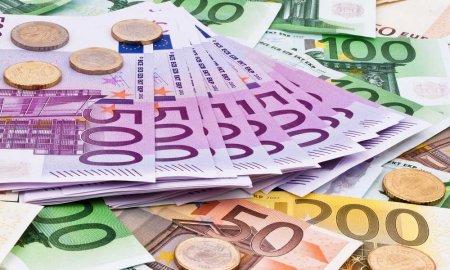 В Казахстане обложат пошлинами все ввозимые товары дороже 500 евро