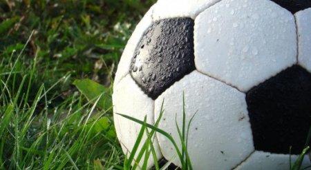 Самых футбольных акимов выбрали в Казахстане